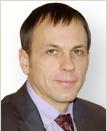 Игорь Малюгов