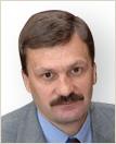 АндрейБакулин