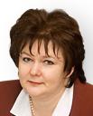 Ирина Решетникова