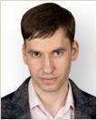 Игорь Селиванов