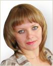 Ольга Трошина