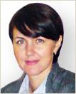Елена Ратина