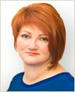 Лариса Поломаренко