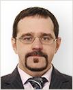 Станислав Бычков