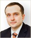Сергей Разгулин
