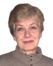 ЛідіяГавриленко