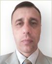 Александр Додонов