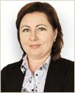 Наталья Путило