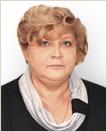 Нина Ладнушкина