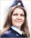 Ольга Варга