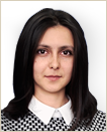 ЮлияПатеева