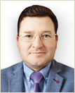 Вадим Родионов