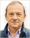 Виктор Терновой