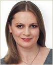 Наталья Синельникова
