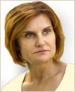 Ирина Фришман