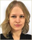 Оксана Хрущева