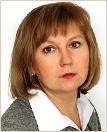 Валерия Красильникова