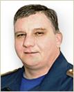 Виталий Симонов