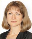Анастасия Данова