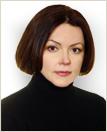 Инна Каракчиева