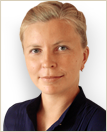 Дарья Лир