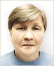 НатальяКахаева