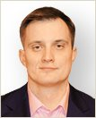 Дмитрий Стрелков