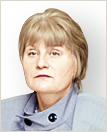 Нина Шамшурина