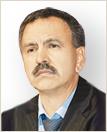 ФаритКадыров