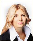 Мария Галюкова