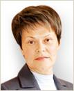Светлана Палевская-Блашенцева