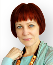 ЛилияКиреева