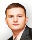 Павел Зайкин
