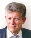 ОлегХороший
