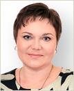 Ольга Заякина
