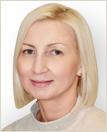 Светлана Ирышкова