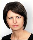 Елена Невзорова