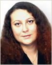 Марина Чиркина