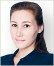 Алина Стрелкова