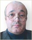Ринат Абдуллин