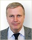 Владислав Лабутов