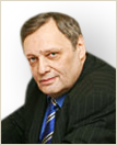 Марк Гурвич