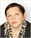 Елизавета Игнатьева