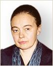 Анна Колупаева