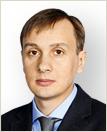 Евгений Красавин