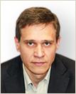 Роман Семенов