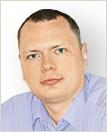 Виталий Кикавец