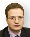 Артем Лобов
