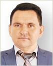 АлексейРязанцев