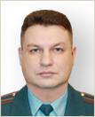 ЕвгенийРумянцев